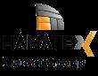 Hamatex